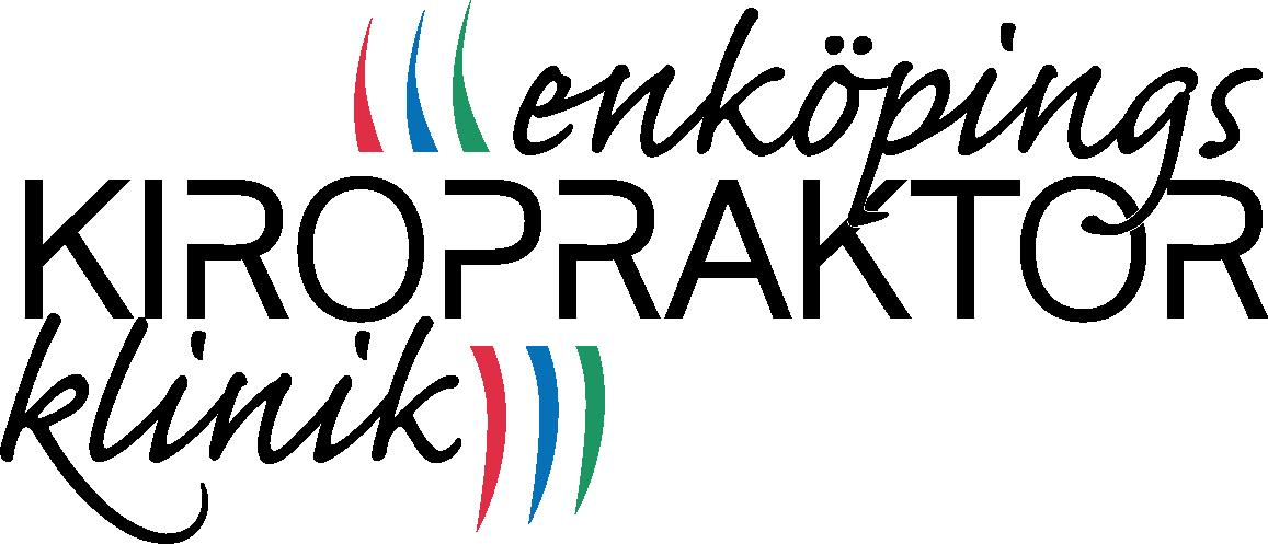 Enköpings Kiropraktorklinik - Kiropraktor, Ryggskott, ischias, nackbesvär, ryggbesvär, ryggont, nackont och huvudvärk i Enköping